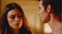 Hay-Elijah 1x14