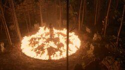 Incendia.jpg