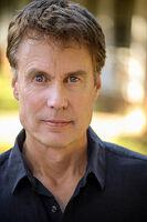 Roy Larsen