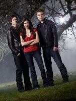 TVD1-Pilot Promo-Elena-Stefan-Damon