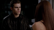 The Vampire Diaries - Piloto - 41