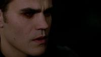 101-101~Elena-Stefan