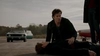 716-129-Stefan-Damon