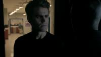 807-101-Stefan~Cade