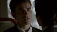 815-077-Stefan~Damon