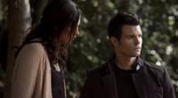 Hay-Elijah 1x7--
