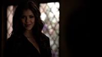 Katherine (1)