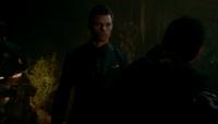 TO404-110-Elijah-Follower