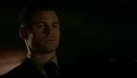 TO405-122-Elijah~Klaus