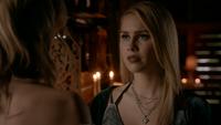 TO511-099-Rebekah