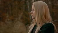 TO513-062-Rebekah