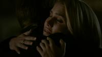 TO513-154~Klaus-Rebekah