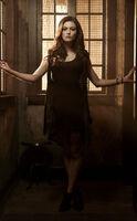 The Originals - New Cast Promotional Photos (7) FULL