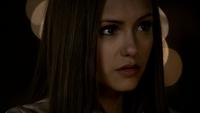 102-097-Elena~Stefan