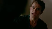802-060-Stefan~Damon~Sarah