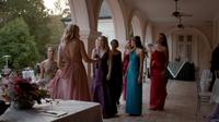 809-Caroline-Violet-Trudy-Girls-Pageant3
