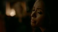 815-009~Stefan~Damon-Bonnie~Caroline