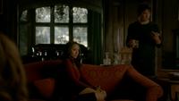 815-019~Stefan-Damon-Bonnie~Caroline
