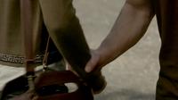 Caroline and Tyler 2x8