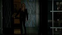 TO412-017-Rebekah-Marcel's Penthouse