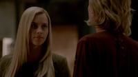 TO413-065-Rebekah~Freya