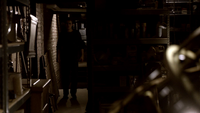 105~Stefan-Boarding House