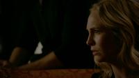 815-018~Stefan~Damon~Bonnie-Caroline