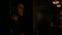 815-030-Stefan~Bonnie~Caroline