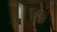 LGC204-121-Sheriff Mac
