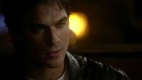 107-078-Damon~Carol