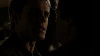 108-153-Stefan~Damon