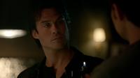 809-009~Stefan-Damon