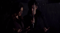 Hayley-Elijah 1x11-