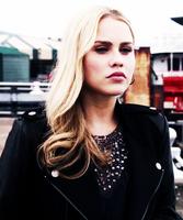 Rebekah1x0811