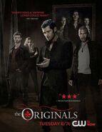 The-Originals-22