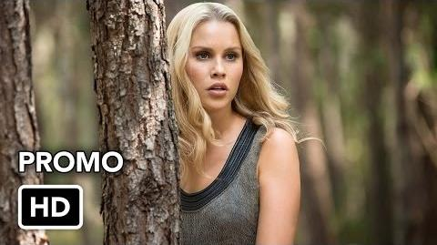 """The Originals 1x05 Promo """"Sinners and Saints"""" (HD)"""