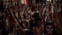 The Originals S01E10 720p KISSTHEMGOODBYE NET 0608