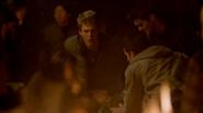 The Vampire Diaries - Piloto - 67
