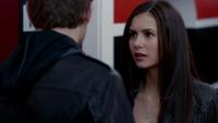 101-026-Elena~Stefan