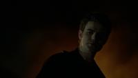 807-128-Stefan~Damon