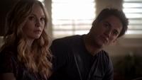 Caroline and Tyler 4.14