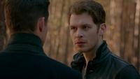 TO412-056~Elijah-Klaus