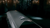 TO508-103-Coffin