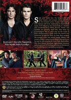 TVD-S8-DVD-Back-Cover