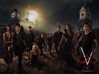 TVDForever-Bonnie-Damon-Matt-Caroline-Tyler-Jeremy-Alaric-Elena-Enzo-Stefan-S6
