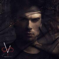 TVDForever-Damon-S5