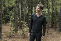 4x04 Keepers of the House-Klaus