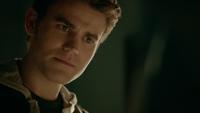 808-040-Stefan~Damon