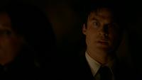 816-071~Stefan-Damon~Katherine