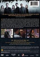 TO-S2-DVD-Back-Cover